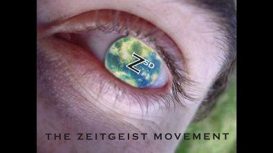 ZEITGEIST 1 The Movie | HD COMPLETO Legendado e Dublado Brasil