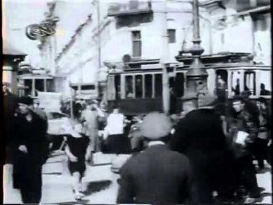 Documentário ''Bandeira Vermelha'' (Revolução Russa) legendado em português