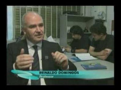 TV Brasil - Repórter Brasil - Oferta de crédito aumenta número de endividados