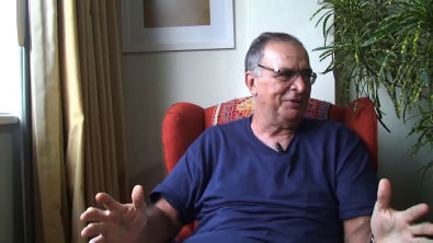 DÍVIDA PÚBLICA BRASILEIRA - A soberania na corda bamba - filme completo
