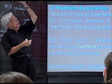Cursos Livres Univesp TV - Enunciação 3/5
