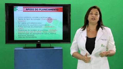 02 Elaboracao de Cardapio PARTE1