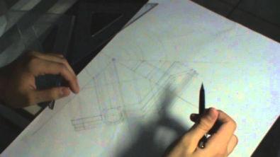 Tutorial - Projeto Final - Representação Gráfica e Espacial