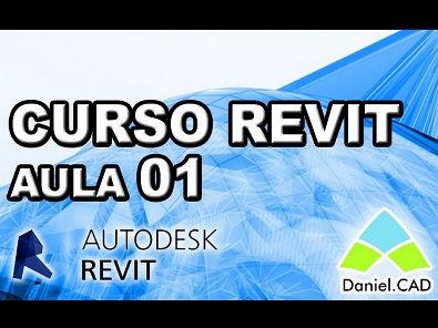 Aula 01   Revit 2013   Apresentação e Unidades