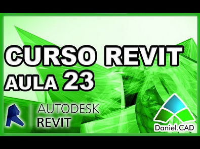 Aula 23   Revit 2013   Superfície Topográfica por Pontos