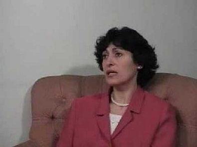 Denise Carreiro - Doenças Crônicas e Nutrição