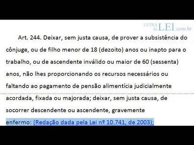 Código Penal - Parte Especial - Título VII - CRIMES CONTRA O CASAMENTO