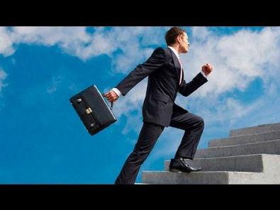 Quais os principais erros de planejamento de carreira?