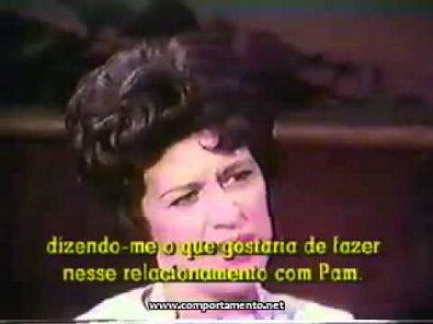 Carl Rogers - Caso Gloria