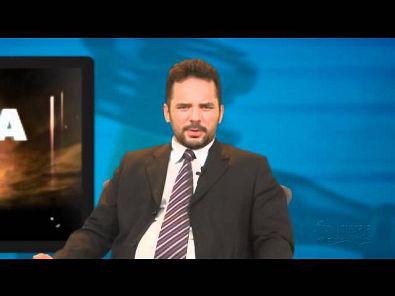 Justiça em foco. Fabiano Ribeiro fala sobre a lei 8245 de 1991 de locações em geral. 27/06/12