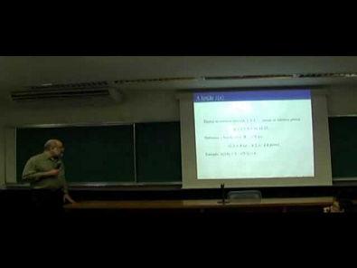 Hipótese de Riemann