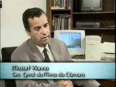 TEORIA DO ORDENAMENTO JURIDICO - IED Doctum
