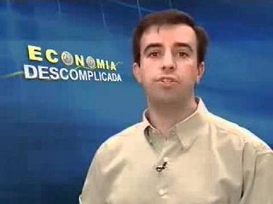 Noções Básicas De Microeconomia   Vídeos Online, Legais, Educativos, Grátis Noções Básicas De Microeconomia   Vídeos3