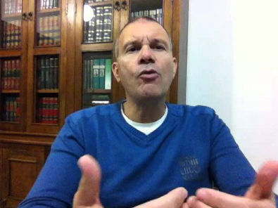 PROFESSOR CARLOS EDUARDO - INTRODUÇÃO AO DIREITO ROMANO