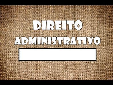 INTENSIVÃO - Licitações e Contratos - Direito Administrativo - Profª Mariele Batista