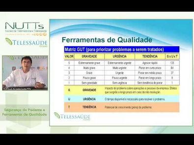 seguranca_do_paciente_e_ferramentas_de_qualidade