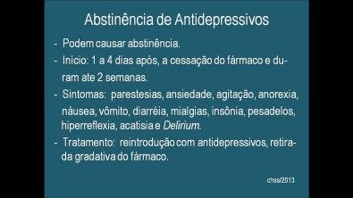 [Emergência HUAP] Ansiedade e Agitação Psicomotora na Unidade de Terapia Intensiva.