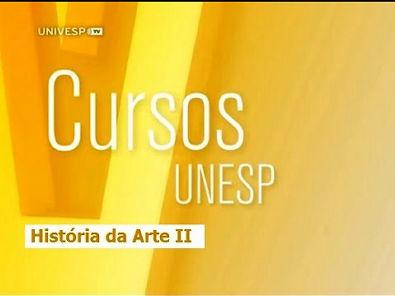 História da Arte II - Pgm 1 - Escultura e pintura etruscas: vitalismo e arte tumular - Parte 1