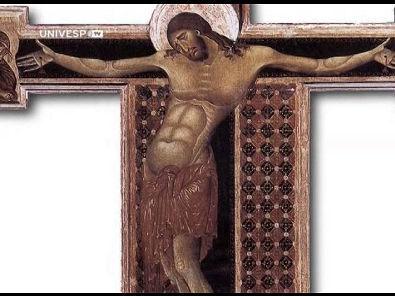 História da arte II - Pgm 31 - Florença no século XIV: da bidimensionalidade pictórica ao R