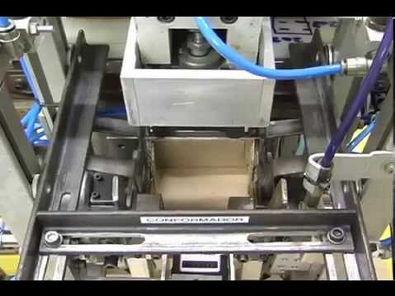 Automação Industrial Ulbra Canoas. 2013/2
