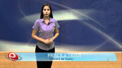 Videoaula   Psicopedagogia Clínica 2