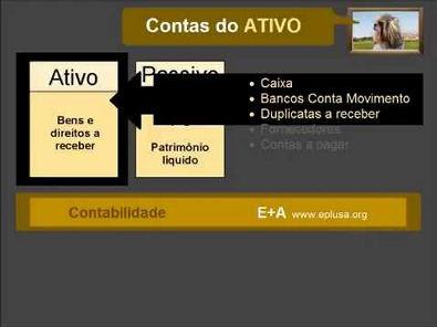Razonete II CONTABILIDADE 6.3.7