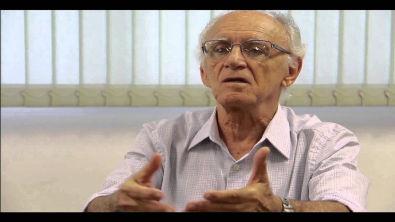 Videoaula Perfilagem com Prof. Girão Nery