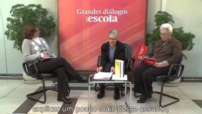 Nova Escola   Emilia Ferreiro   Cisão entre alfabetização e letramento
