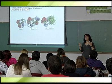Introdução à Bioquímica - Aula 3 - Parte 2 - PH e Tampões Biológicos