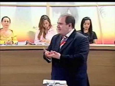 FVF   Direito Civil Constitucional   Aula 3   Direito  das Obrigações   Parte IV Final