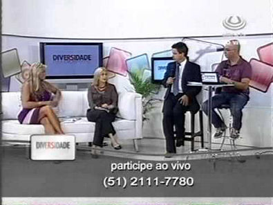 PATRICIA FONTES MARÇAL