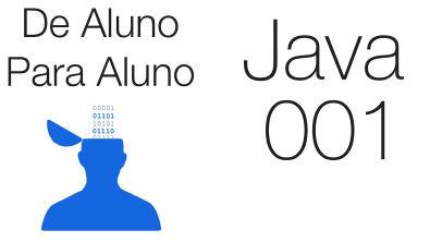 Programar em Java - Netbeans e JDK 7 - Aula 1