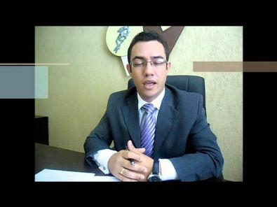 Divórcio Extrajudicial - Descomplicando o Direito