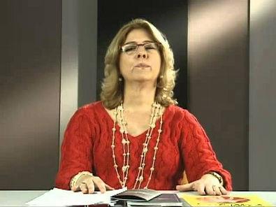 CRP SP - Entre o direito e a Lei: uma História da Psicologia Jurídica em São Paulo