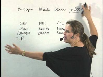 AULA 052   Licitação aula 4