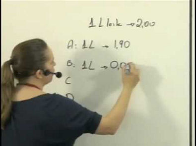 AULA 071 - inexigibilidade e dispensa (aula 2 de 4)