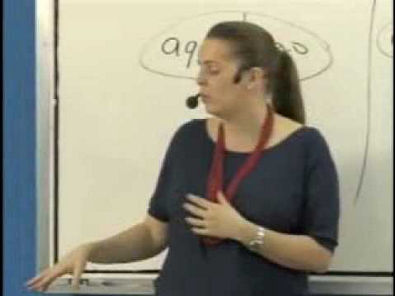 AULA 073 - inexigibilidade e dispensa (aula 4 de 4)