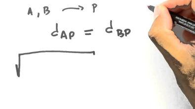 Me Salva! GA08 - Geometria Analítica: Exercícios Resolvidos 2