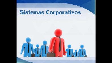 Sistemas Corporativos - SCM , ERP e CRM