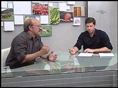 Integração lavoura-pecuária-floresta (ILPF) otimiza a produção na propriedade - Dia de Campo na TV