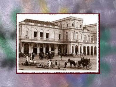 Memória... História... Linha do tempo... Psicologia, 50 anos de regulamentação no Brasil