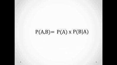 Probabilidade Condicional, Total e Bayes