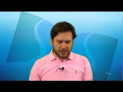VIDEOAULA DE LEGISLAÇÃO ADUANEIRA PARA RECEITA FEDERAL