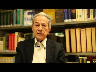 Por que estudar História da Educação? - Dermeval Saviani