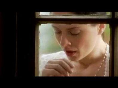 Florence Nightingale -- História da Enfermagem -- O filme completo
