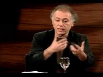 Café Filosófico: A utopia do autoconhecimento - Ricardo Goldenberg