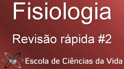 Revisão rápida de fisiologia #2: Sinalização endócrina, parácrina e autócrina