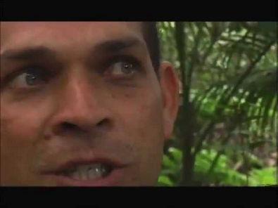 Luta Antimanicomial no Brasil