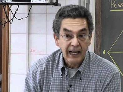 Tópicos de Epistemologia e Didática - Aula 2 (2/2)