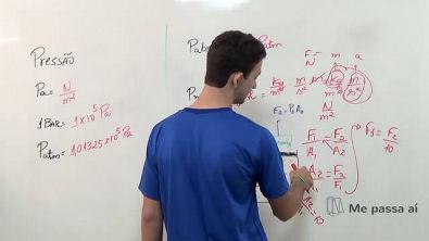 Introdução aos conceitos básicos - Teoria (parte 2)
